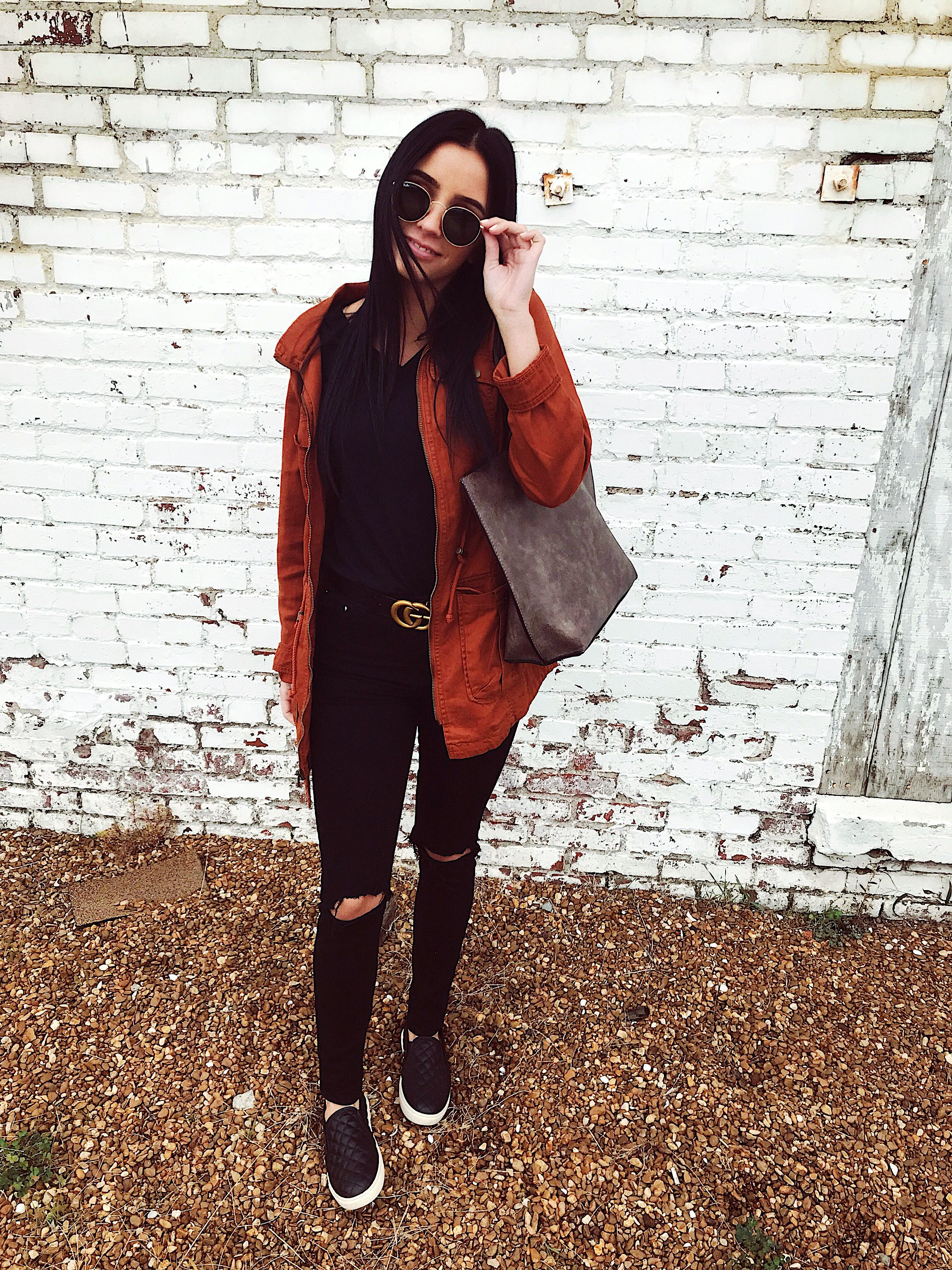Jeans outfit fall, Fall outfits