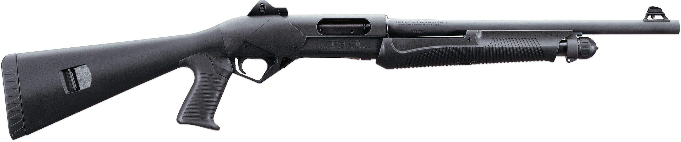 benelli supernova tactical 12 ga firearms pinterest