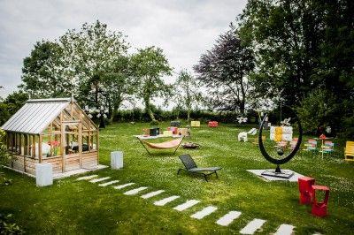 20 choses à faire et à voir dans le Brabant wallon
