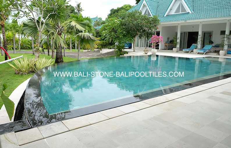 Images Green Sukabumi Green Sukabumi Stone Best Sukabumi Stone Images Sukabumi Pool Tiles Natural Stone Photos Best Indonesian Sukabumi Green Stone Ideas Images Pool Tile Concrete House Swimming Pool Tiles