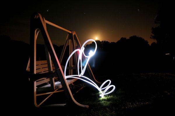 "Deciphering Photo Jargon - Learn to Speak ""Photographer"" - Digital Photography School"