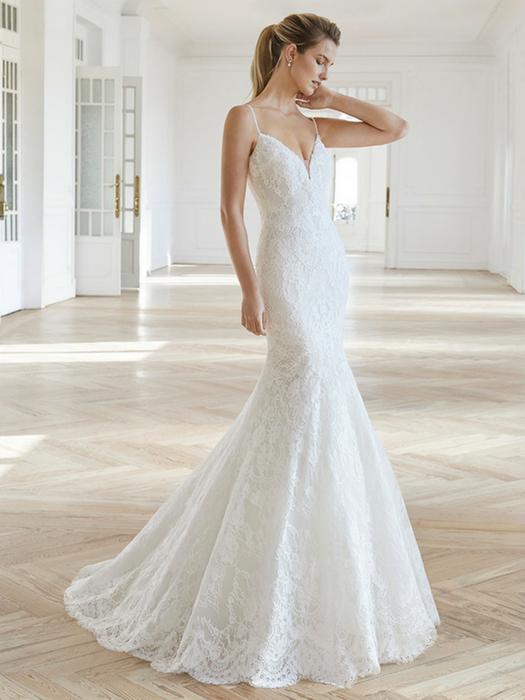 e0ded4e58 AIRE BARCELONA – EMIL – VESTIDO DE NOVIA – WEDDINGLAND BARCELONA – Vestidos  de novia y