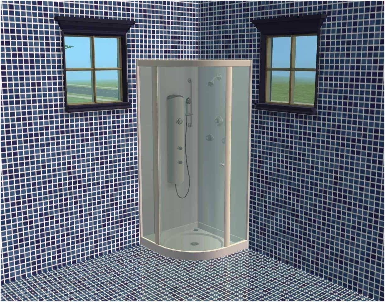 Bathroom Floor Tiles Types Glitter L4589 2 Outdoor From Of