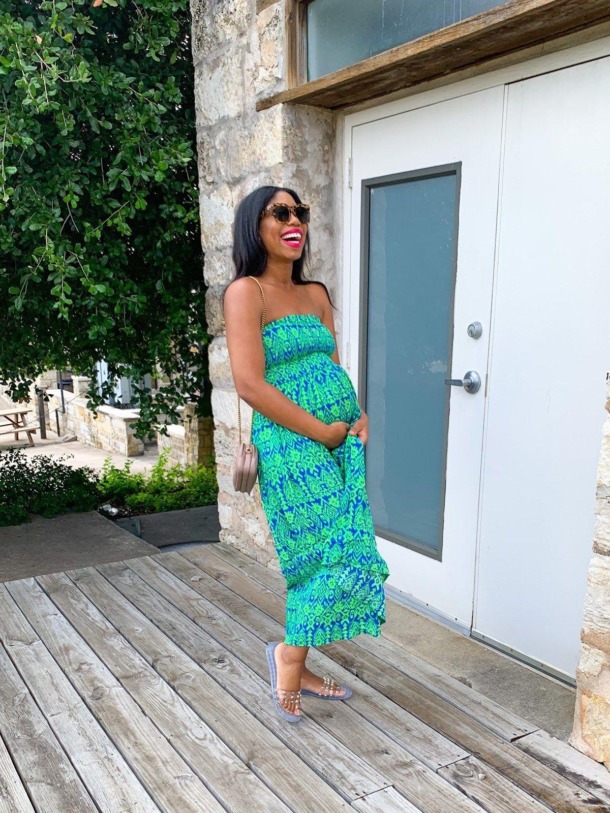 Walmart Fashion Summer Haul Steph Taylor Jackson Top Fashion Blog Fashion Walmart Fashion Summer Fashion [ 1600 x 1200 Pixel ]