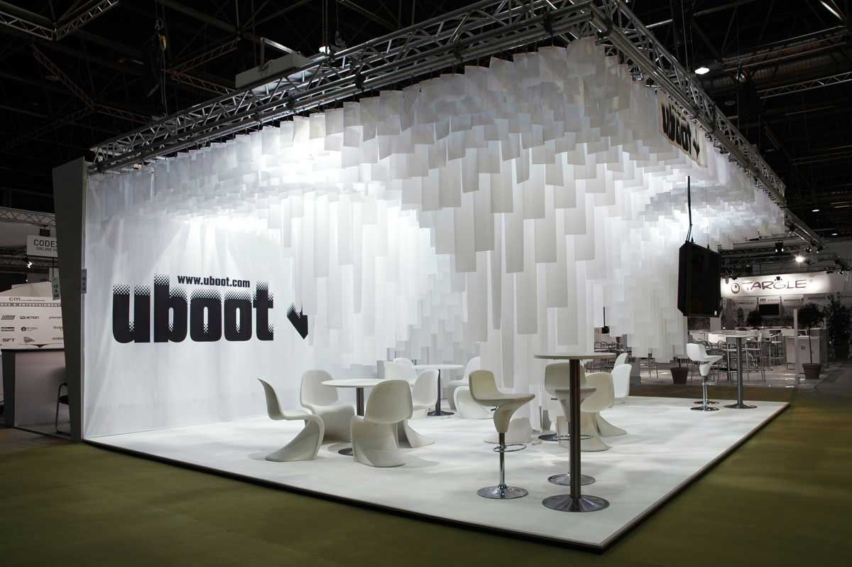 Design Messestand | Messestand Design Google Suche Booth Design Kiosk Design