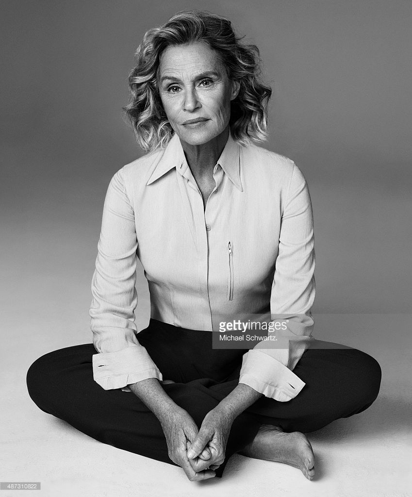 lauren hutton cosmeticslauren hutton style, lauren hutton bottega veneta, lauren hutton 2016, lauren hutton interview, lauren hutton photos, lauren hutton 2017, lauren hutton made in chelsea, lauren hutton young, lauren hutton vogue, lauren hutton model, lauren hutton american gigolo, lauren hutton instagram, lauren hutton tumblr, lauren hutton filmography, lauren hutton fashion icon, lauren hutton beauty secrets, lauren hutton sneakers, lauren hutton cosmetics