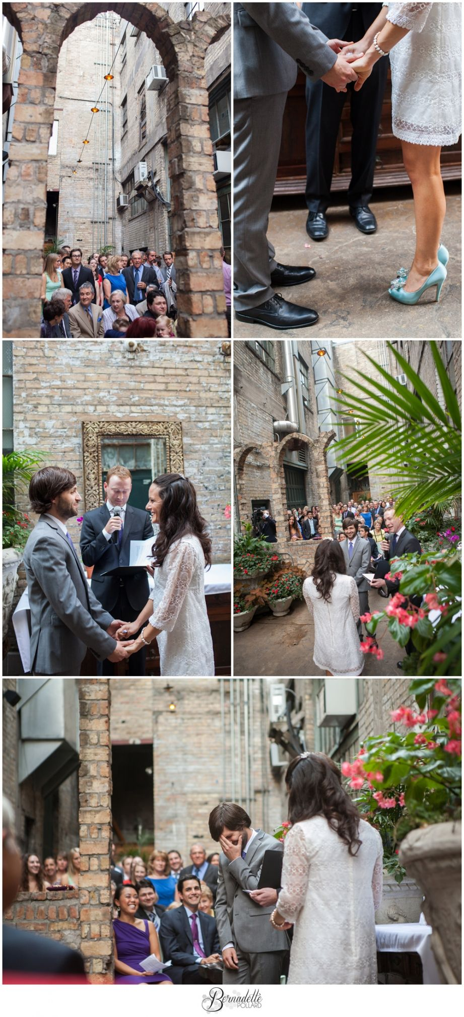 outdoor wedding venues minneapolis%0A cafe lurcat  minneapolis  small  intimate setting with exposed brick  walls  bringing