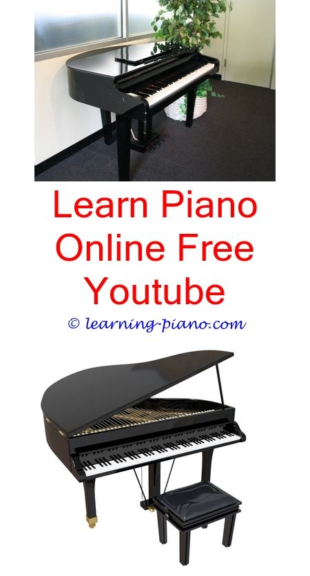 learn playing piano online for free learn piano plays piano learn piano beginner piano. Black Bedroom Furniture Sets. Home Design Ideas