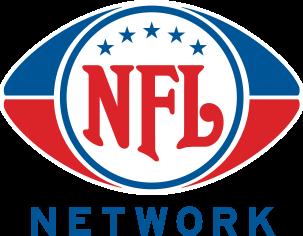 Nfl Com Nfl Network Nfl Logo Nfl