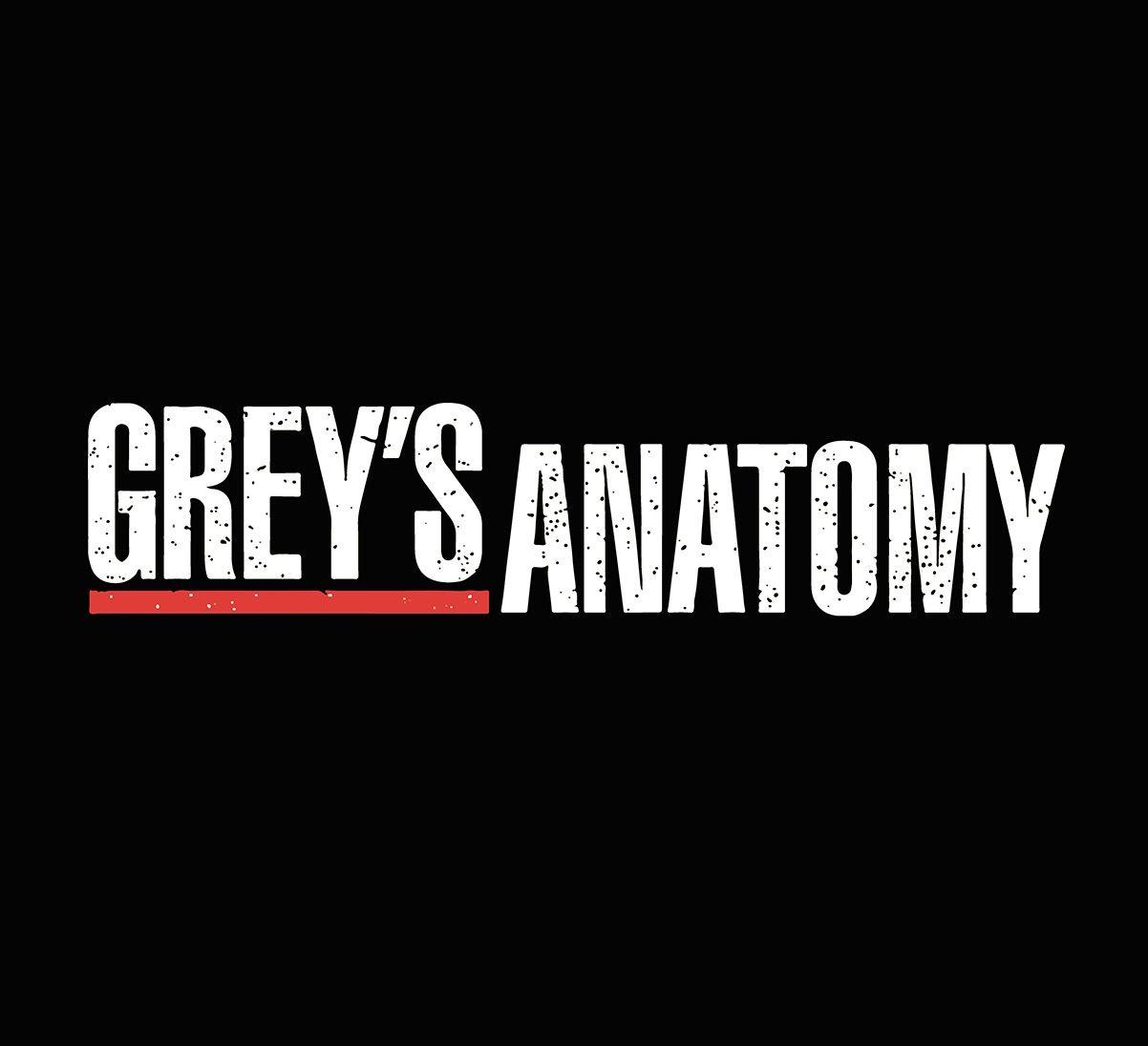 Pin de Lou en Grey\'s anatomy | Pinterest
