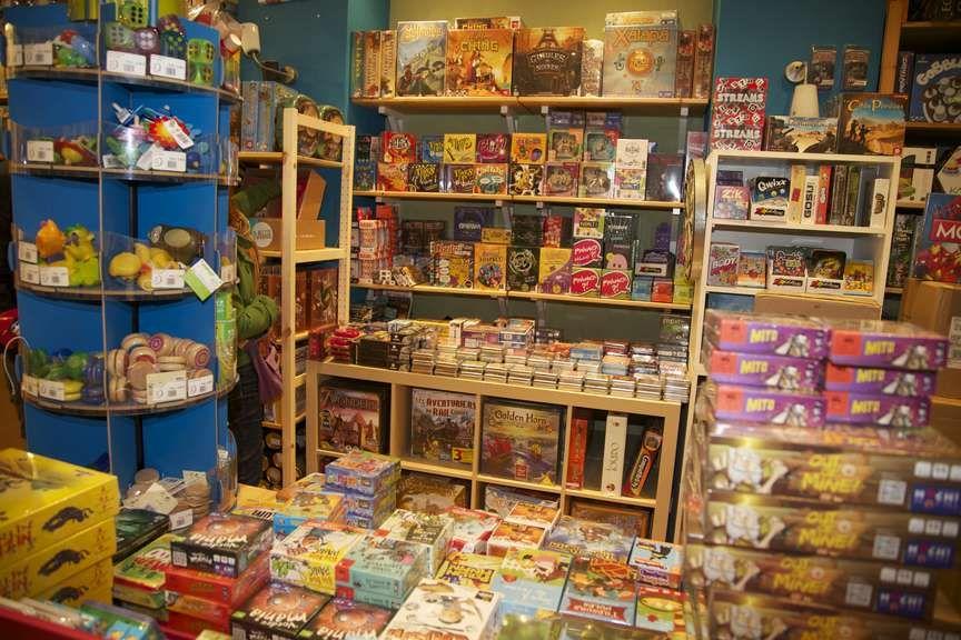 LE FOU DU ROI - Jouets | Shopping in Mons | Pinterest | Shopping