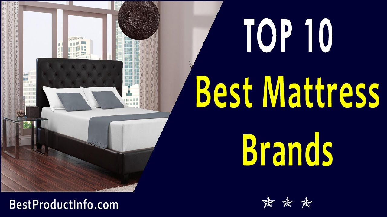 best mattress brands check more at http casahoma com best mattress
