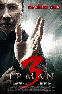 Ip Man 3 Izle 2016 Full 720p Türkçe Dublaj Hd Türkçe Dublaj Film
