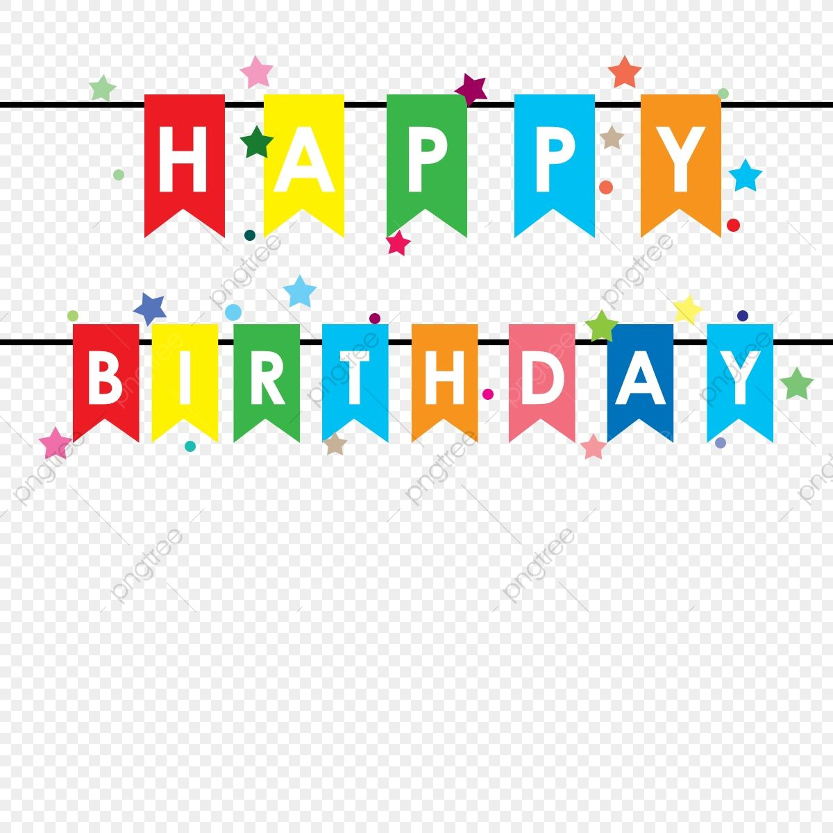 Pin By Best Image Banner Design On Excel Dashboard Templates In 2020 Birthday Banner Template Birthday Banner Design 1st Birthday Banners
