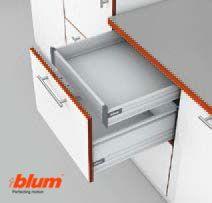Best Internal Drawers Drawer Blum Kitchen Fittings 400 x 300