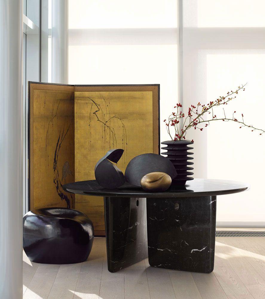 Pingl sur house meubles for B et b italia