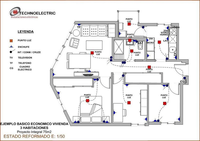 Shop Drawings likewise Bradford University additionally 3979659 5222231 additionally Product1 B further Container Prefixes. on roof panels