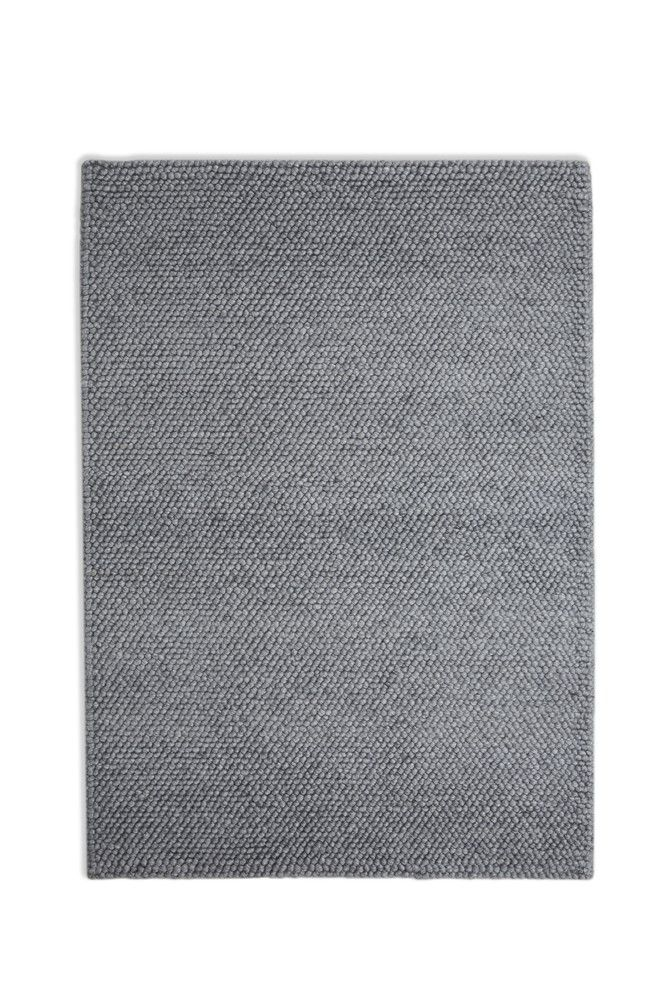 Loopy Rug - Three Sizes Available - 6 Colours - Rugs - Rugs & Flooring