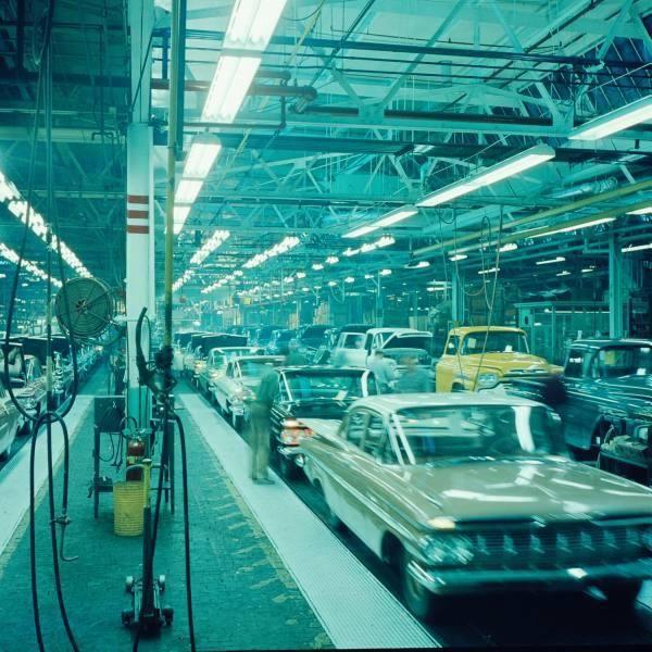 Pin by Mr. Impala's Auto Parts on 1959 Chevrolet Impala | Cars, Vintage Cars, Chevy impala
