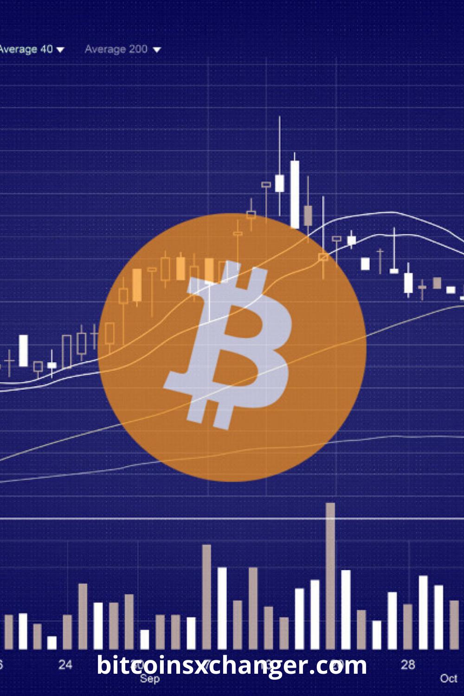 btc trgovine bitcoin copay