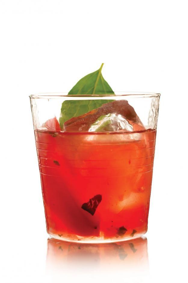 Red Bell Pepper Cocktail .jpg