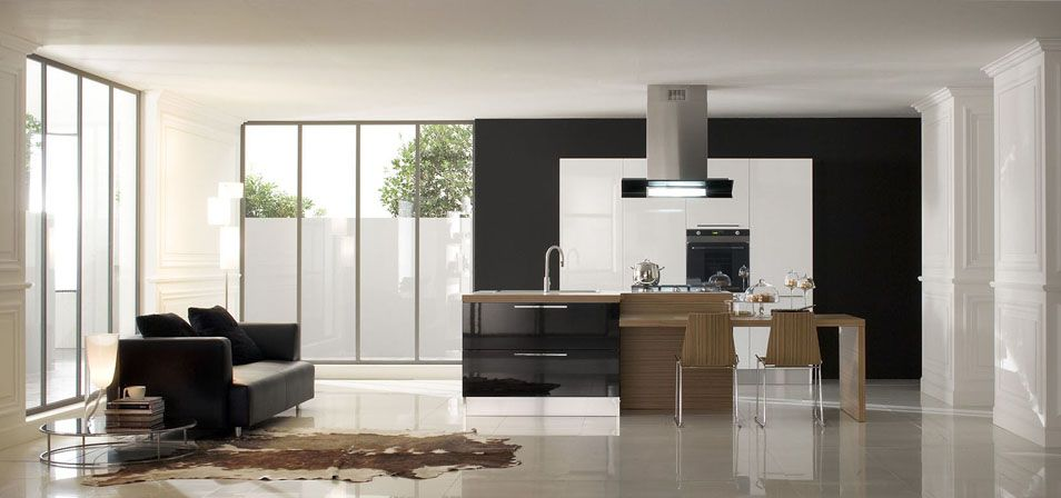 Palm Brothers Remodeling Kitchen & Bath Showroom | Naples ...