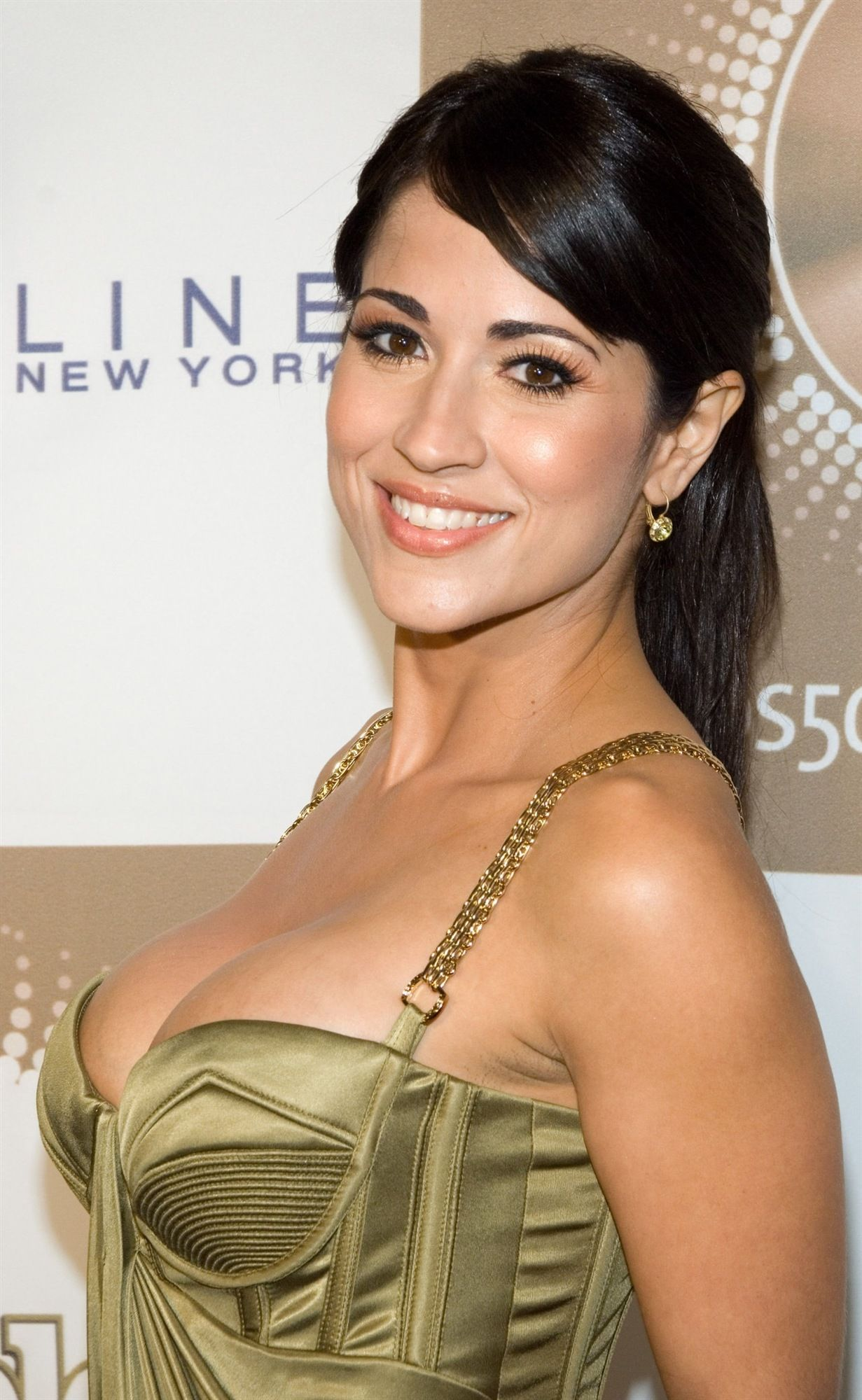 Leaked Jackie Guerrido naked (97 photo), Topless, Is a cute, Twitter, swimsuit 2006