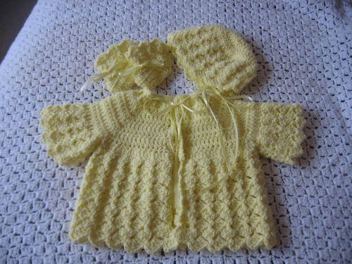 Free Knitting Pattern 971 Knitted Boat Neck Sweater : Lion ...