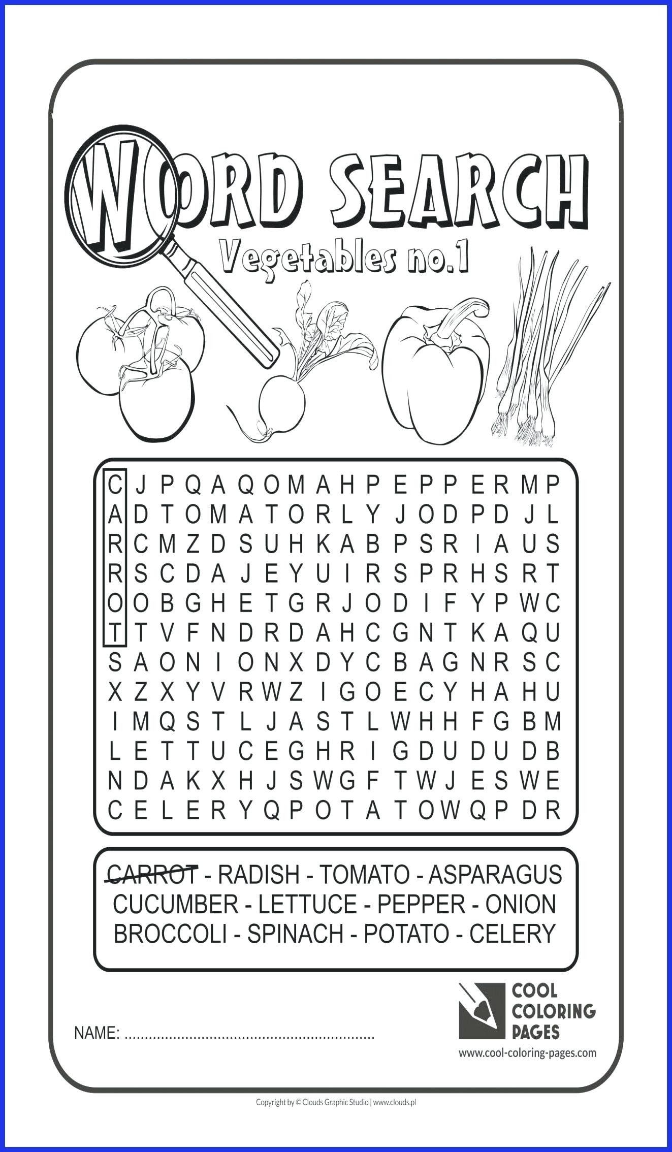 Free Multiplication Coloring Worksheets Inspirational Coloring Pages And Books Outstanding M Math Coloring Worksheets Addition Coloring Worksheet Math Coloring