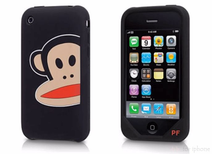 Pin On Phones And Accessories Best images about hd iphone u0026