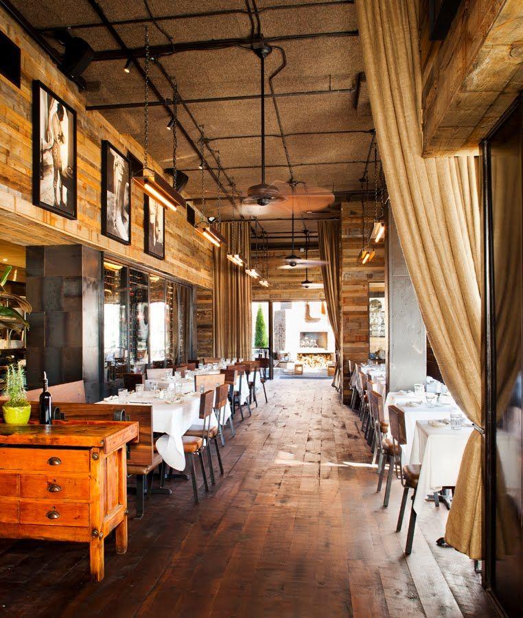 interior design services atlanta - 1000+ images about estaurant interior on Pinterest Wine cellar ...