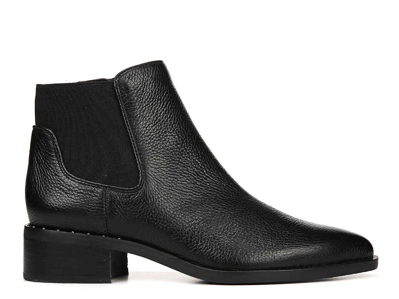 b3837e83d3cf Franco Sarto Dallas Bootie Women s Shoes