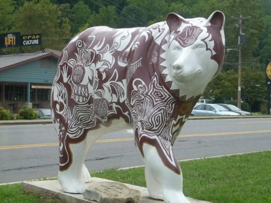 Things To Do In Cherokee Nc >> Cherokee Cherokee Tourism And Vacations 31 Things To Do