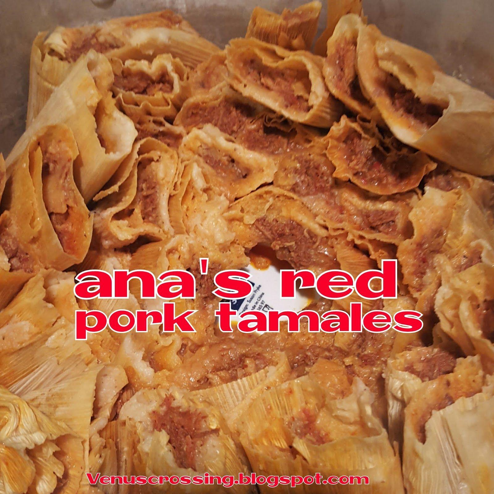 recipe: beef tamales calories [37]