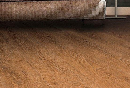 Comodidad y estilo en pisos laminados casa home depot for Pisos laminados homecenter