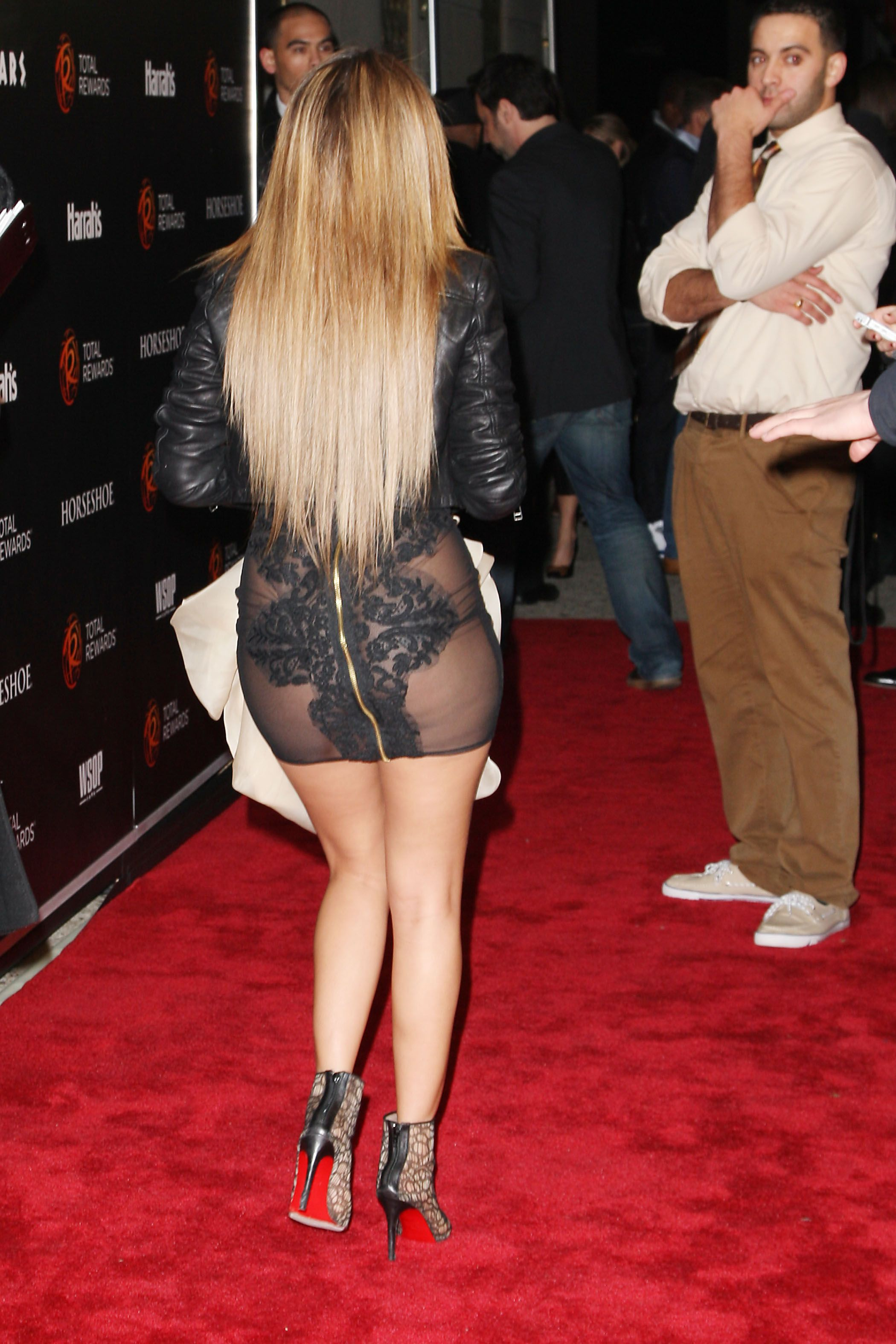 Fotos Adrienne Bailon nudes (76 photos), Ass, Sideboobs, Selfie, butt 2015