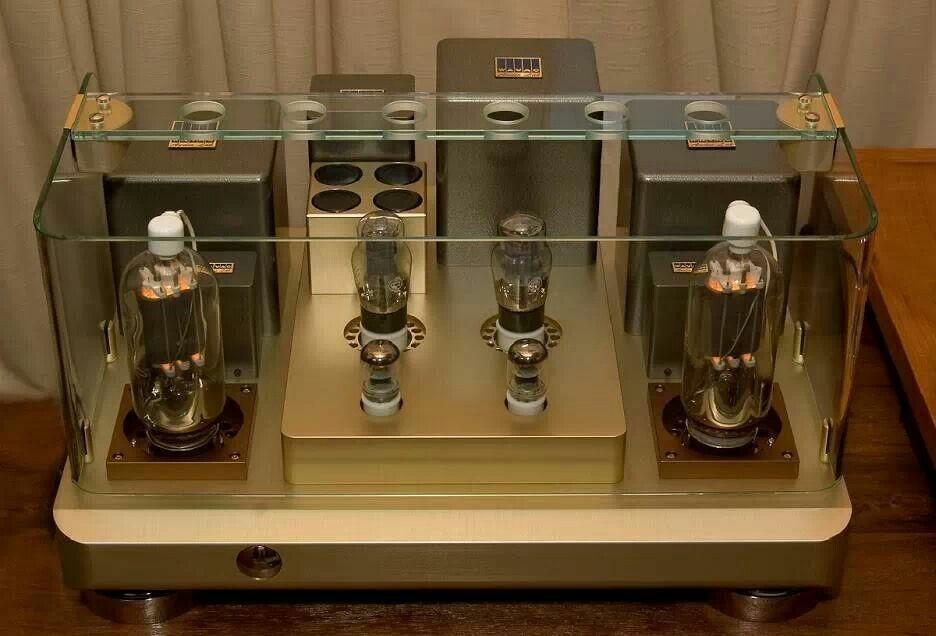 25++ Art tube mp power supply ideas