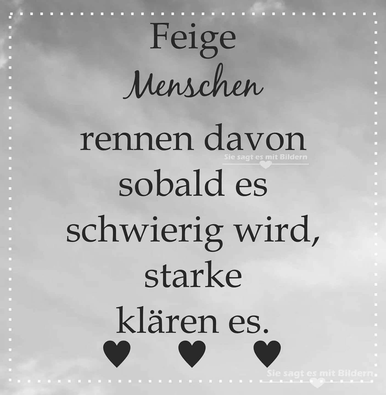 Traurig Aber Wahr, Ich Bin Ich, Nachdenklich, Zum Nachdenken, Für Dich,  Intuitions Zitate, Sprüche Und Zitate, Deutsche Sprüche, Wahre Worte