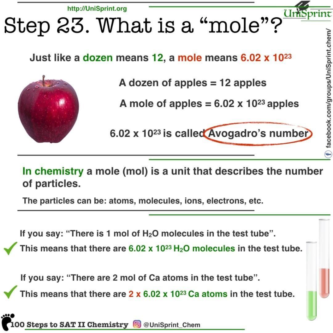 100 steps to sat ii chemistry from unisprint step 23 what is a periodic table 100 steps to sat ii chemistry from unisprint step 23 what is a urtaz Gallery