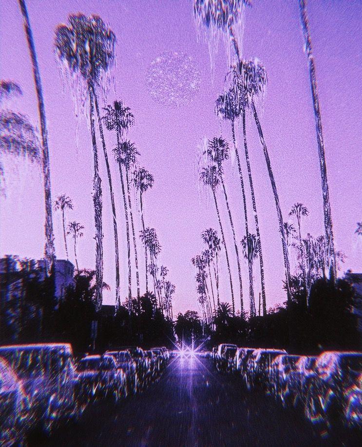 pinterest : tattooedavenue   Purple wallpaper iphone ...