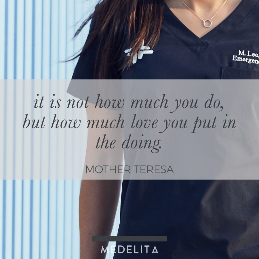 25 Inspirational Quotes About Being A Nurse Funny Nurse Quotes Nurse Quotes Nurse Quotes Inspirational