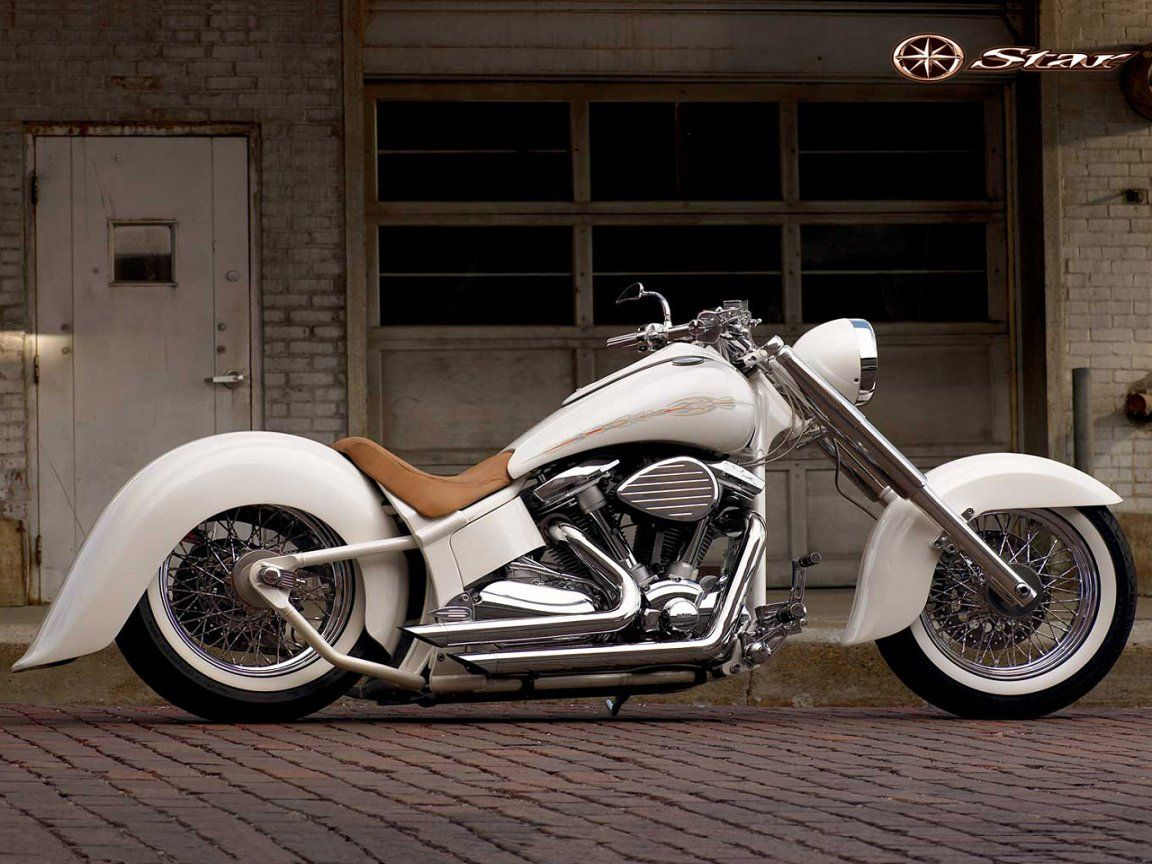 Motorcycle White Motorcycle Cars: I Wouldn't Mind Transforming My Bike Into