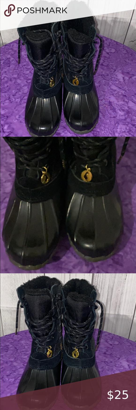 Photo of Sporto🔥 Beautiful boots Sporto Shoes