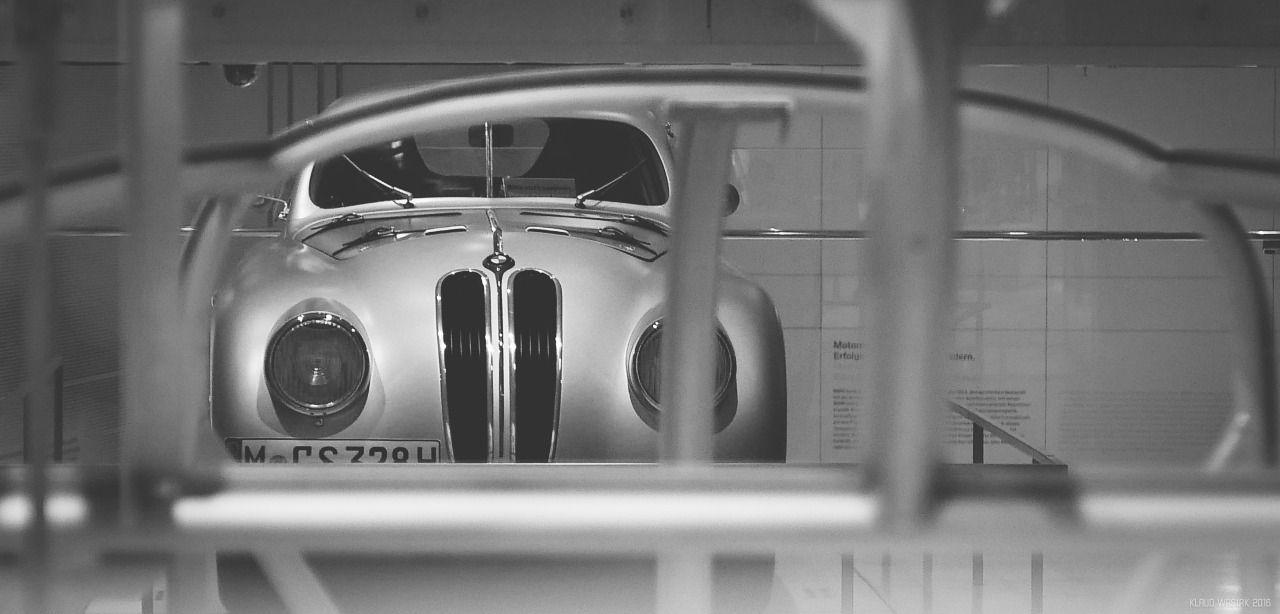 wasfire BMW 328