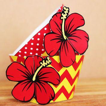 Shop Printable Flower Patterns On Wanelo