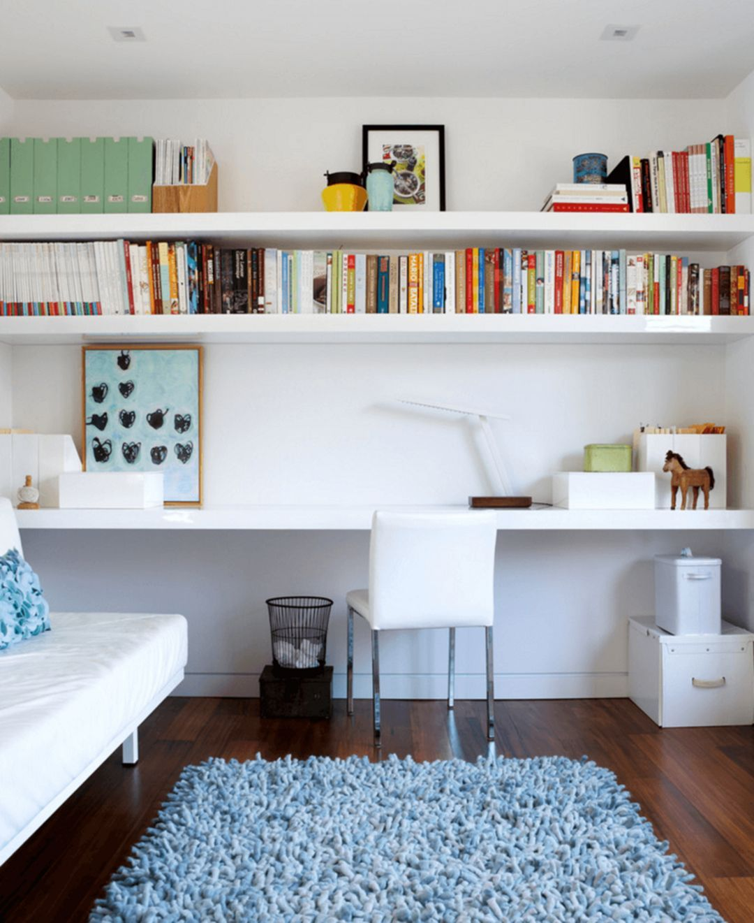 14 Special Bedroom Interior Decorating Ideas You Have To