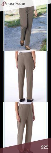 Women pants  This