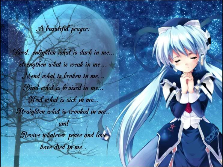 Anime Quotes About Friendship Gorgeous Thereadingcat Lady Uploaded This Image To 'anime Quotes'see The