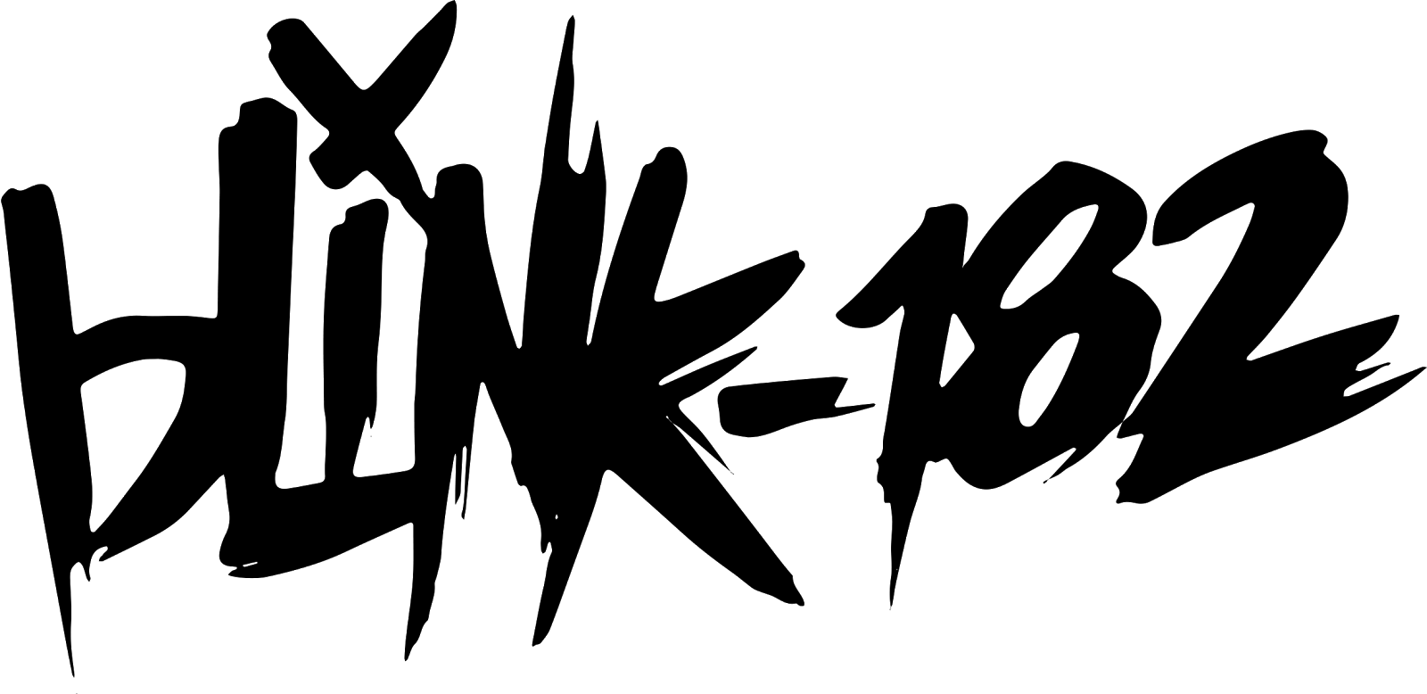 The animals band logo scorpions band logo - Blink 182 Logo Preto E Branco Pesquisa Google