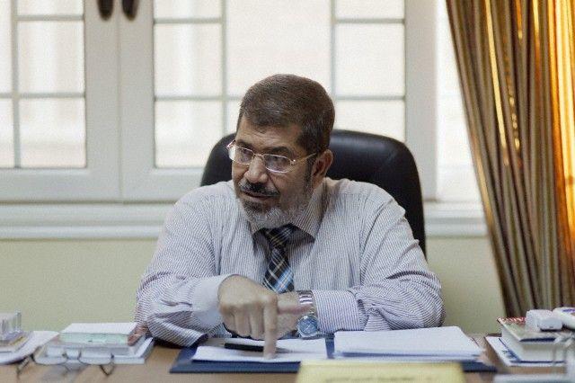 الرئيس مرسى يحدث زلزال ا بالقطاع المصرفى ويقر ضريبة المخصصات Fictional Characters Character